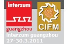2011/3/30 Guangzhou Interzum is closed on 30th March