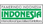 manufacture indonesia 2010