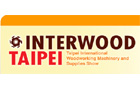 interwood-taipei