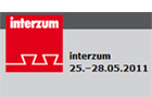 Interzum in KOLN 2013