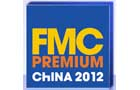 2012/9/11 Furniture Manufacturing & Supply China (FMC)