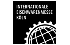 2016 international hardware fair cologne